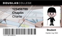 ID Card image.png
